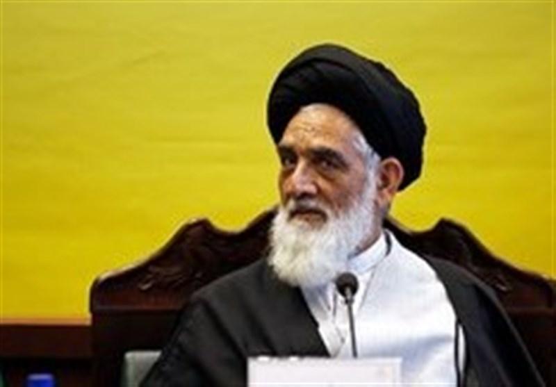 رئیس دیوان عالی کشور: ارتباطات غیراخلاقی و فساد مالی بیشترین تخلفات قضات است؛ به قاضیهای فاسد نباید رحم کرد