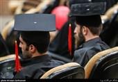 دولت برنامهای برای اشتغال جوانان فارغالتحصیل استان کردستان ندارد
