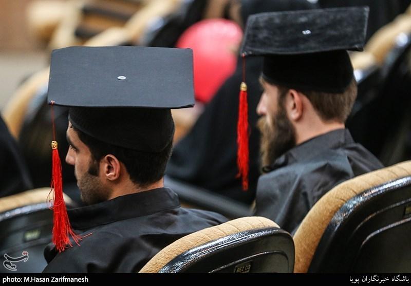 درخشش 33 دانشگاه ایرانی در میان هزار دانشگاه برتر مهندسی دنیا