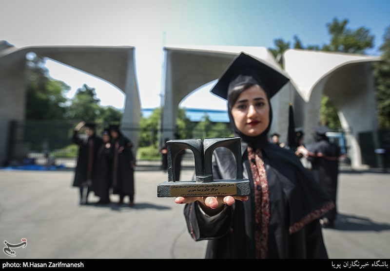 """نقش تحصیلات زنان در پازل """"کاهش جمعیت"""" کشور/ به میدان آمدن نسلی که مسئولیتپذیر نیست!"""