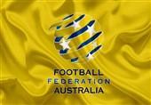 فوتبال جهان| پیشنهاد استرالیا و اندونزی برای میزبانی مشترک از جام جهانی 2034