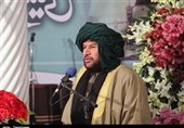 امام جمعه موقت سنندج: مردم و علمای کردستان محب و مدافع اهل بیت(ع) هستند
