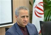 «عیار 15»| جزئیات دریافت 5 میلیارد دلار پول صادرات برق و گاز ایران از عراق
