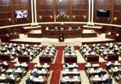 برگزاری انتخابات زودهنگام پارلمانی در جمهوری آذربایجان تکذیب شد