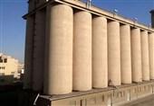 زمزمههای واگذاری سیلوی کرمانشاه؛ آیا خصوصی سازی حاشیهدار دیگری انجام خواهد شد؟
