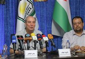 Palestinian Groups Reject Deal of Century, Scorn Manama Meeting