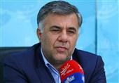 آذربایجان غربی| جلوگیری از خام فروشی مواد معدنی هدف سازمان نظاممهندسی معدن است