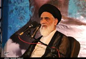 رئیس دیوان عالی کشور: اجرای عدالت مسامحهپذیر و نفوذپذیر نیست/قضات در صدور احکام برای مردم خرجتراشی نکنند