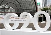 توافق وزرای کشورهای گروه 20 برای افزایش حداکثری سهم گردشگری در اقتصاد