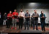 برگزیدگان جشنواره موسیقی امیرجاهد معرفی شدند