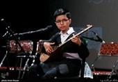 دومین جشنواره موسیقی جوان در خراسان جنوبی آغاز بهکار کرد