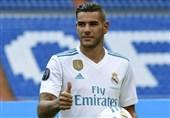 فوتبال جهان  توافق میلان و رئال مادرید برای انتقال تئو به سنسیرو