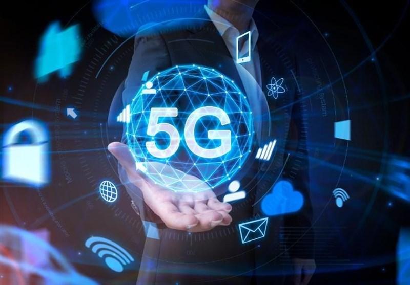 افزایش تعداد کاربران 5G به 1.6 میلیارد نفر تا 5 سال آینده