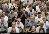 کارگروههای تخصصی اجلاس نماز در استان بوشهر تشکیل میشود