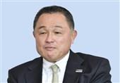 اسطوره جودوی جهان رئیس کمیته المپیک ژاپن شد