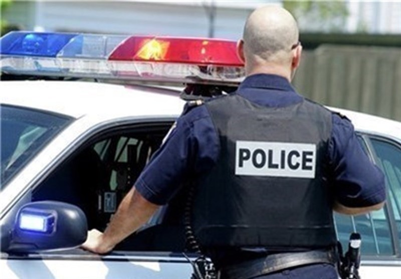 """پلیسهایی با رتبه استادتمامی در """"آدمکشی"""" + اینفوگرافی"""