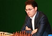 درخواست 2.2 میلیاردی مربی شطرنج مجارستانی برای حضور دائمی در ایران
