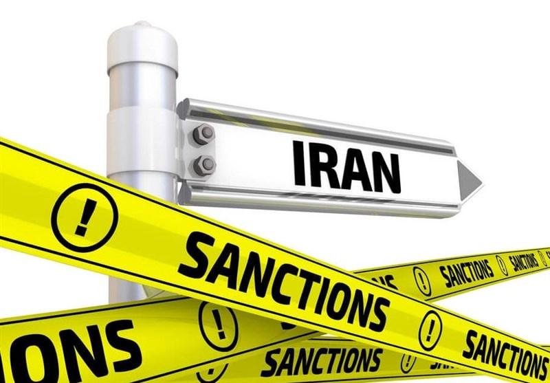 طرح فشار حداکثری آمریکا علیه ایران با رفتن بولتون شکست خورد