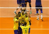 مشکلات بازیکنان برزیلی برای حضور در تیمهای اروپایی