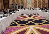 آمریکا تعیین جدول زمانی 18 ماهه برای خروج از افغانستان را رد کرد
