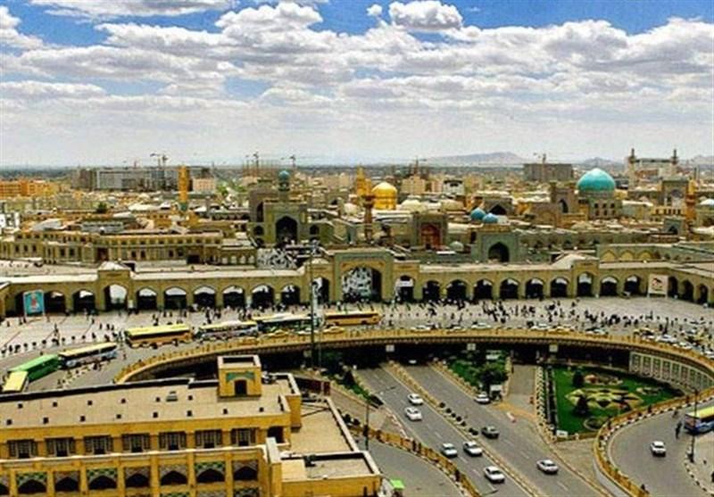 دوربرگردانهای طبرسی و نواب مشهد با دستور تولیت آستان قدس بازگشایی میشود