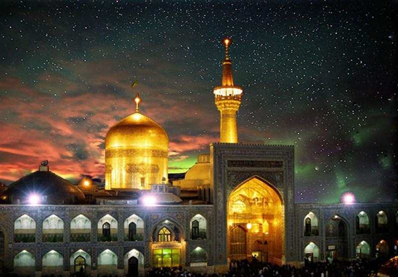 نماهنگ «قطار قم مشهد» با اجرای حمیدرضا برقعی