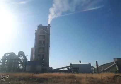 آیا کارخانه سیمان مارگون آلودگی زیست محیطی دارد؟