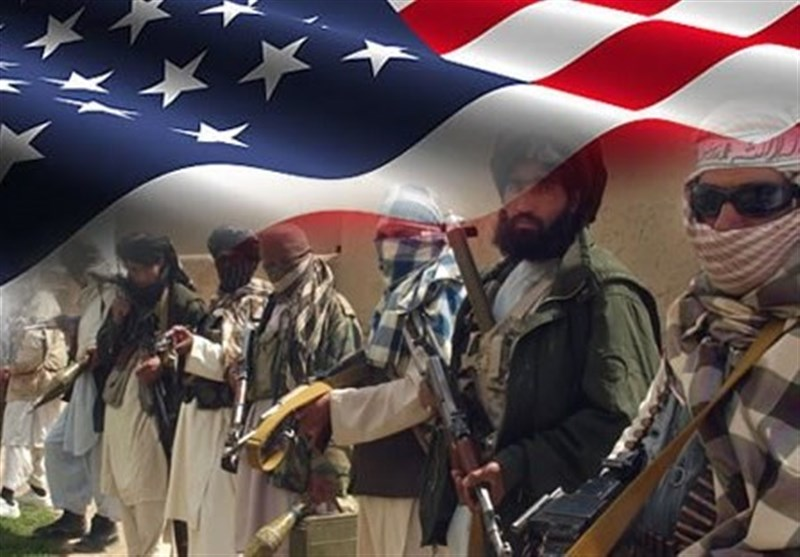 US to Withdraw Troops from Afghanistan in 14 Months If Taliban Conditions Met