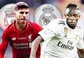 فوتبال جهان| پیشنهاد رئال مادرید به لیورپول برای معاوضه آسنسیو با مانه