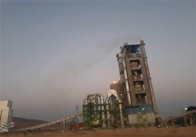 کمبود سیمان در مناطق زلزلهزده دنا؛ سهم کهگیلویه و بویراحمد از تولید دو کارخانه یاسوج و مارگون افزایش یابد