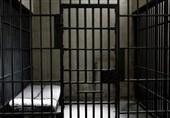 اردبیل| استفاده زیاد از مجازاتهای حبس از دلایل مهم افزایش جمعیت کیفری زندانهاست
