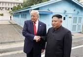 North Korean Leader Invites Trump to Visit Pyongyang: Report