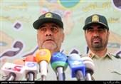 فرمانده انتظامی تهران بزرگ: چرخه بازپروری معتادان اصلاح میشود
