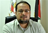 شهاب: زیارة وزیر خارجیة البحرین عدوان على ثوابتنا العربیة