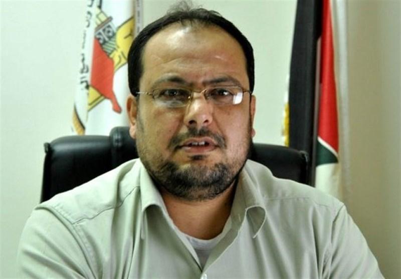 جهاد اسلامی: همه فلسطینیان با معامله قرن مخالفند