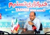7 هزار خانواده جدید پس از شیوع کرونا تحت پوشش کمیته امداد آذربایجان شرقی قرار گرفتند
