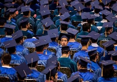 سازمان امور دانشجویان اعلام کرد: پرونده دانش آموختگان آمریکا، کانادا و انگلیس الکترونیکی میشود