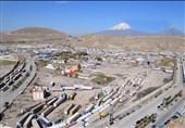 بیش از 21 هزار خانوار مرزنشین کرمانشاهی از مزایای کارت مرزنشینی بهرهمند میشوند
