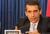 ریاست جمهوری افغانستان: توافق آمریکا و طالبان باید منجر به پایان جنگ شود