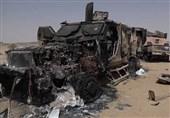 یمن: نام نہاد اسلامی اتحادی افواج کا حملہ پسپا/ متعدد اہلکار ہلاک