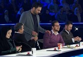 اخبار کوتاه رادیو و تلویزیون| فینال «عصر جدید» 28 مرداد پخش میشود/ جمعه زمان پخش «از شنبه» برنامه طنز شبکه ورزش
