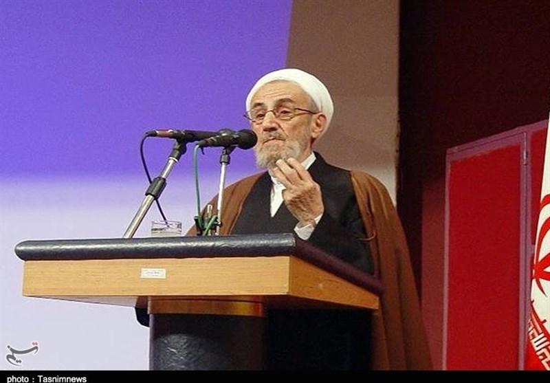 همایش نکوداشت «شهید حاج ماموستا شیخالاسلام» در سنندج برگزار میشود