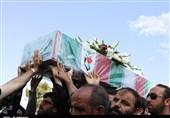 استان فارس میزبان شهید تازه تفحص شده دوران دفاع مقدس میشود