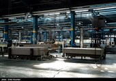 70 درصد واحدهای تولیدی کشور در شهرکهای صنعتی استان تهران قرار دارد