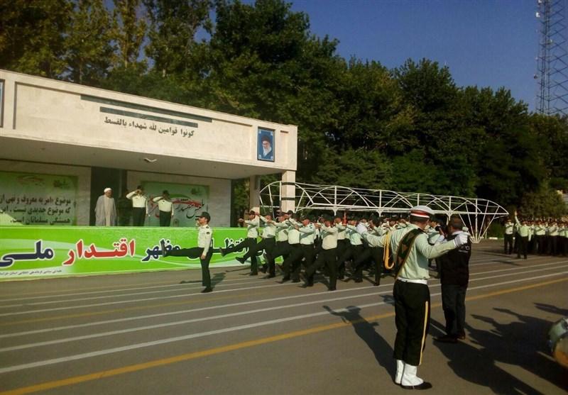 طرحهای ویژه ترافیکی دهه کرامت در خراسان رضوی اجرا میشود