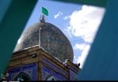 طرح آموزشی «هر مسجد یک حقوقدان» در استان کرمانشاه اجرا میشود