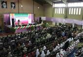 گلستان|طرح کشوری اوقات فراغت دانشآموزان در آققلا افتتاح شد