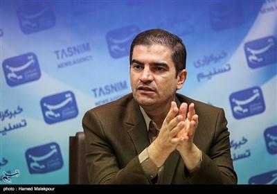 قاضیزاده هاشمی:دولت در زمینه گروههای جهادی تسهیلگری کند