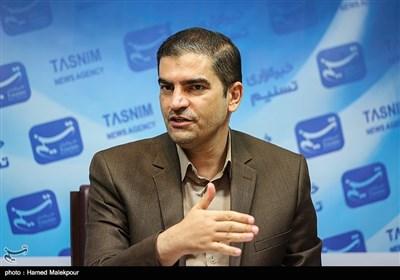 قاضیزاده هاشمی: احتمال تغییرات در مناظره سوم/ 8 دقیقه به دولت وقت پاسخگویی داده شد