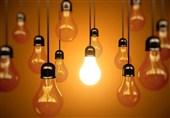 مصرف برق در هفته ای که گذشت/ هفتهای با روزهای پرمصرف